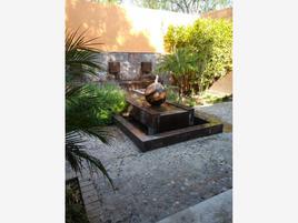 Foto de rancho en venta en paseo de los pirules , valle verde, irapuato, guanajuato, 20883747 No. 01