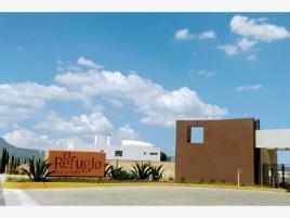 Foto de terreno habitacional en venta en paseo de los silos 1, hacienda del refugio, saltillo, coahuila de zaragoza, 0 No. 01