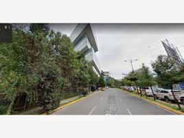 Foto de terreno habitacional en venta en paseo de los tamarindos 10000, bosques de las lomas, cuajimalpa de morelos, df / cdmx, 0 No. 01