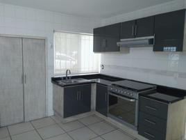 Foto de casa en renta en paseo de los tulipanes 297, villas de irapuato, irapuato, guanajuato, 0 No. 01