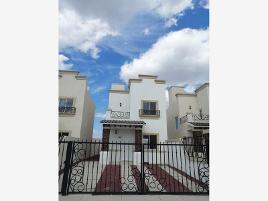 Foto de casa en venta en paseo de los viñedos 1, santa maría matílde, pachuca de soto, hidalgo, 0 No. 01