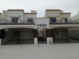 Foto de casa en venta en paseo de los vñedos 1, santa maría matílde, pachuca de soto, hidalgo, 0 No. 01