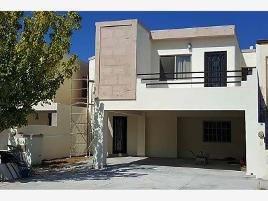 Foto de casa en venta en paseo de magnolias 381, los maestros, saltillo, coahuila de zaragoza, 0 No. 01