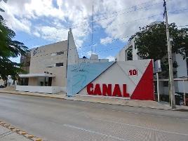 Foto de local en venta en  , paseo de montejo, mérida, yucatán, 15515724 No. 01