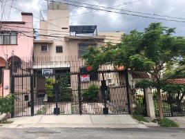 Foto de casa en venta en paseo de roma 226, tejeda, corregidora, querétaro, 0 No. 01