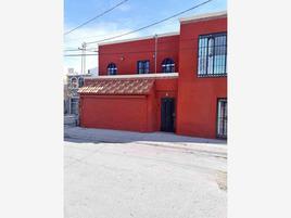 Foto de casa en venta en paseo de ruiseñores 5275, paseos del alba, juárez, chihuahua, 0 No. 01