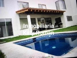 Foto de casa en renta en paseo de san agustín 62374, villas del lago, cuernavaca, morelos, 0 No. 01