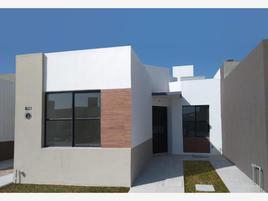Foto de casa en venta en paseo de san gerardo 1, san gerardo, aguascalientes, aguascalientes, 0 No. 01