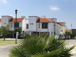 Foto de casa en renta en paseo de san gerardo 216, san gerardo, aguascalientes, aguascalientes, 0 No. 01
