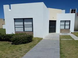 Foto de casa en condominio en venta en paseo de san gerardo , san gerardo, aguascalientes, aguascalientes, 0 No. 01
