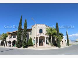 Foto de casa en venta en paseo de zircon 111, san patricio plus, saltillo, coahuila de zaragoza, 0 No. 01