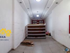 Foto de local en renta en paseo degollado 129, guadalajara centro, guadalajara, jalisco, 0 No. 01