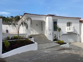 Foto de casa en renta en paseo del angel 10900, rincón colonial chapultepec, tijuana, baja california, 0 No. 01