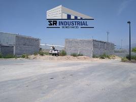 Foto de terreno industrial en renta en  , paseo del carmen, el carmen, nuevo león, 0 No. 01