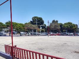 Foto de terreno comercial en renta en paseo del centenario , zona urbana río tijuana, tijuana, baja california, 0 No. 01
