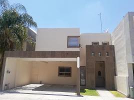 Foto de casa en venta en paseo del ciclon 179, residencial senderos, torreón, coahuila de zaragoza, 0 No. 01