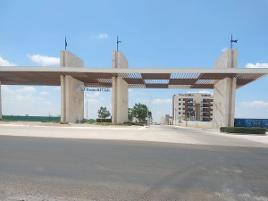 Foto de departamento en renta en paseo del cielo , ex hacienda san ignacio, aguascalientes, aguascalientes, 0 No. 01