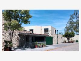 Foto de casa en venta en paseo del fresno 108, fuerte de guadalupe, cuautlancingo, puebla, 0 No. 01
