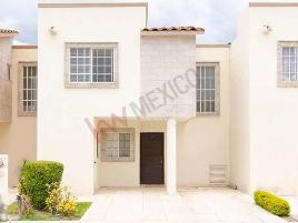 Foto de casa en venta en paseo del huracán 43, residencial senderos, torreón, coahuila de zaragoza, 0 No. 01
