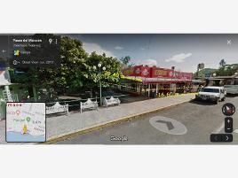 Foto de local en venta en paseo del malecon 0, catemaco centro, catemaco, veracruz de ignacio de la llave, 0 No. 01