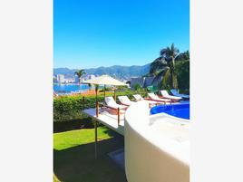 Foto de casa en venta en paseo del mastil 1002, marina brisas, acapulco de juárez, guerrero, 0 No. 01