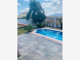 Foto de casa en venta en paseo del ocaso 354, villas de irapuato, irapuato, guanajuato, 0 No. 01