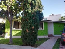 Foto de casa en renta en paseo del ocaso 904, villas de irapuato, irapuato, guanajuato, 0 No. 01