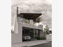 Foto de casa en venta en paseo del palmar 1000, paraíso, mazatlán, sinaloa, 0 No. 01