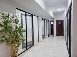 Foto de oficina en renta en paseo del tecnológico , la rosita, torreón, coahuila de zaragoza, 0 No. 01
