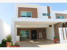 Foto de casa en venta en paseo del terrado 860, residencial mirador, saltillo, coahuila de zaragoza, 20726810 No. 01