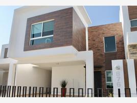 Foto de casa en venta en paseo del terrado 876, residencial mirador, saltillo, coahuila de zaragoza, 20726807 No. 01