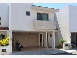 Foto de casa en venta en paseo del valle 171, san patricio, saltillo, coahuila de zaragoza, 0 No. 01