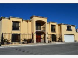Foto de casa en venta en paseo del valle 472, san patricio, saltillo, coahuila de zaragoza, 0 No. 01