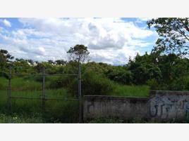 Foto de terreno comercial en venta en  , paseo del valle real, tepic, nayarit, 13672579 No. 01