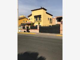 Foto de casa en venta en paseo firenze 9, ojo de agua, tecámac, méxico, 0 No. 01