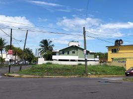 Foto de terreno industrial en venta en paseo floresta oriente 0, floresta, veracruz, veracruz de ignacio de la llave, 0 No. 01