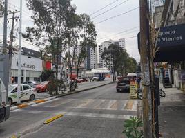 Foto de terreno habitacional en venta en paseo huixquilucan 1, tierra y libertad, huixquilucan, méxico, 0 No. 01