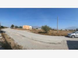 Foto de terreno habitacional en venta en paseo las palomas 600, villas de san isidro, saltillo, coahuila de zaragoza, 17627169 No. 02