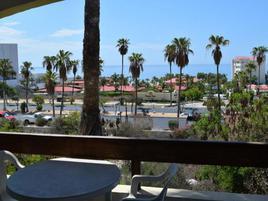 Foto de departamento en venta en paseo malecon san jose - misiones de san jose , zona hotelera san josé del cabo, los cabos, baja california sur, 0 No. 01