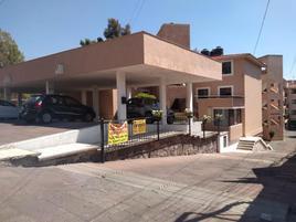 Foto de departamento en venta en paseo mirador del valle 419, villas de irapuato, irapuato, guanajuato, 0 No. 01