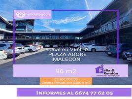 Foto de casa en venta en paseo niños héroes , las quintas, culiacán, sinaloa, 0 No. 01