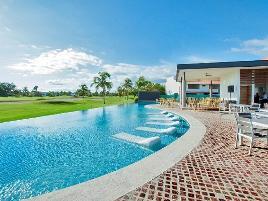 Foto de casa en venta en paseo paraíso , nuevo vallarta, bahía de banderas, nayarit, 0 No. 01