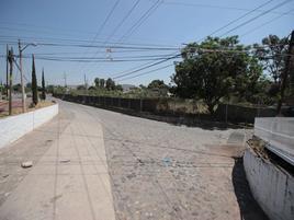Foto de terreno habitacional en renta en paseo pedro moreno , san sebastianito, san pedro tlaquepaque, jalisco, 0 No. 01