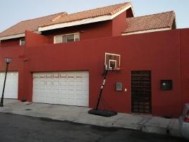 Foto de casa en venta en paseo playas 111, la perla residencial, tijuana, baja california, 0 No. 01