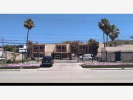 Foto de departamento en renta en paseo playas 3710, playas de tijuana sección costa azul, tijuana, baja california, 0 No. 01