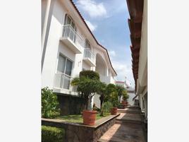 Foto de departamento en renta en paseo plenitud 190, villas de irapuato, irapuato, guanajuato, 0 No. 01