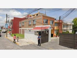 Foto de casa en venta en paseo real de san javier 2, real de san javier, metepec, méxico, 0 No. 01