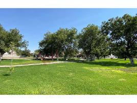 Foto de terreno habitacional en venta en paseo real del nogalar 8, real del nogalar, torreón, coahuila de zaragoza, 0 No. 01