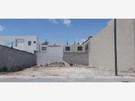 Foto de terreno habitacional en venta en paseo salamanca 309, rinconada colonial 3 camp., apodaca, nuevo león, 0 No. 01