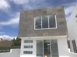 Foto de casa en renta en paseo san isidro 1227, san miguel, metepec, méxico, 0 No. 01